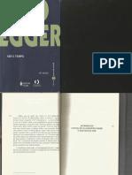 HEIDEGGER,Martin.Introdução e Primeiro capítulo.In Ser e tempo.compressed.pdf