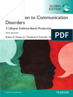 Owens, Robert E._ Farinella, Kimberly a._ Metz, Dale Evan-Introduction to Communication Disorders _ a Lifespan Evidence-based Perspective-Pearson (2015)