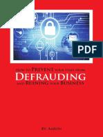 Preventing Fraud (1)