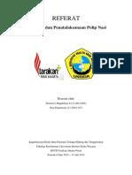 polip nasi.pdf
