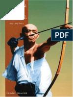 Дрэгер Д. - Классическое Будо (Боевые Искусства) - 2001
