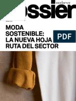2016_moda_sostenible.pdf
