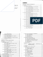 ELEMENTOS DA ELETRÔNICA DIGITAL (40ª ED.) - IDOETA E CAPUANO.pdf