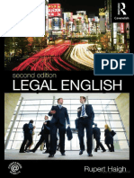 Legal English - Rupert Haigh.pdf