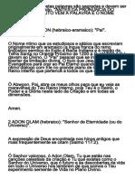 75 nomes  de  Deus.pdf