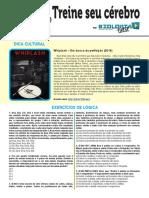 Plano de Governo Jair Bolsonaro 2018