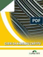 KABELSKA ZAŠTITA.pdf