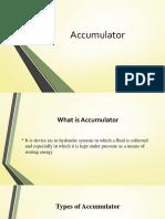 Accumulator.pptx