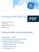 gearranquedemotores.pdf