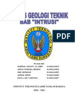 Makalah_Geologi_Tekhnik_-_bab_Intrusi.doc