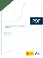 DGT-ALBACETE- Proyecto Mayores 09022018