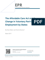 341089567-The-Affordable-Care-Act-and-the-Change-in-Voluntary-Part-time-Employment-by-States.pdf