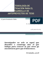 Anteproyecto2.pdf