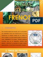 5.--FRENOS