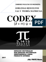 CODEX LINEAL 2017.pdf