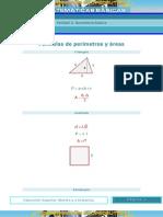 geometriaBasica