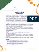 l-arginina.pdf