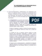 387762996 Instructivo Para Aplicar Tabuladores en Administracion Publica