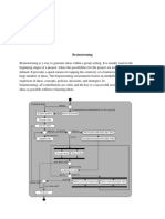 Brainstorming Sample 21