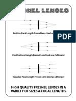FresnelLenses.pdf