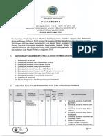 26332_Pengumuman_Pembukaan_Kemenlu_2018.pdf