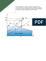 PROBLEMA-1C_PARCIAL_I_11_SEPT_2017.pdf