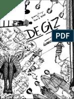 Design Gráfico na Moda. .pdf