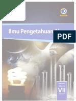 Kelas VII IPA BS Sem1.pdf