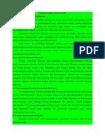 GEOSTRATEGI INDONESIA.docx