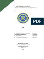 9. Sekuritas Ekuitas Dan Informasi Laporan Keuangan