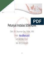 Petunjuk-Instalasi-SISMADAK.pdf