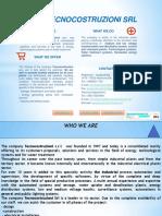PRESENTAZIONE - TECNOCOSTRUZIONI rev2.0_en.pptx