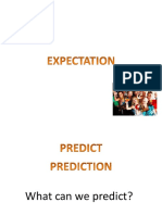 simple future_review.ppt