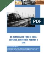 La Industria del YODO en Chile.pdf