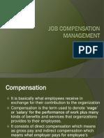 15 Job Compensation.pptx