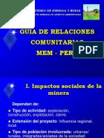1.20 Fabrica Diaz