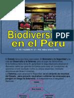 Biodiversidad Converted