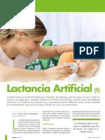 4. Formulas.pdf
