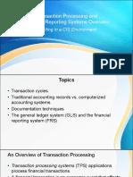 12 Transaction Processing.pdf
