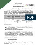 Nação, Estado e Estado-Nação - Luiz Carlos Bresser-Pereira