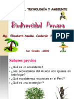 biodiversidadperuana