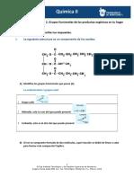 Química II-MIV-AIntegradora-etapa 2.doc