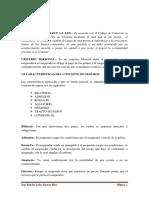 El Seguro 2017.pdf