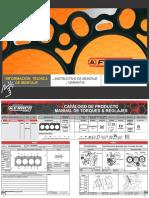 FS3840230.pdf