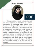 Novena - Lembrança - 48.pdf