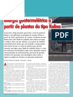 Art_Energia.pdf