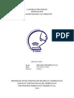 tugas ikhtiologi.docx