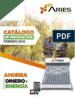 Catálogo Editado 2 -1