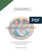 05_0079_E.pdf