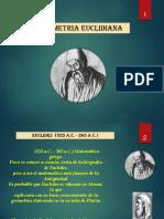 1º Sec - Aritmetica - Razones y Proporciones